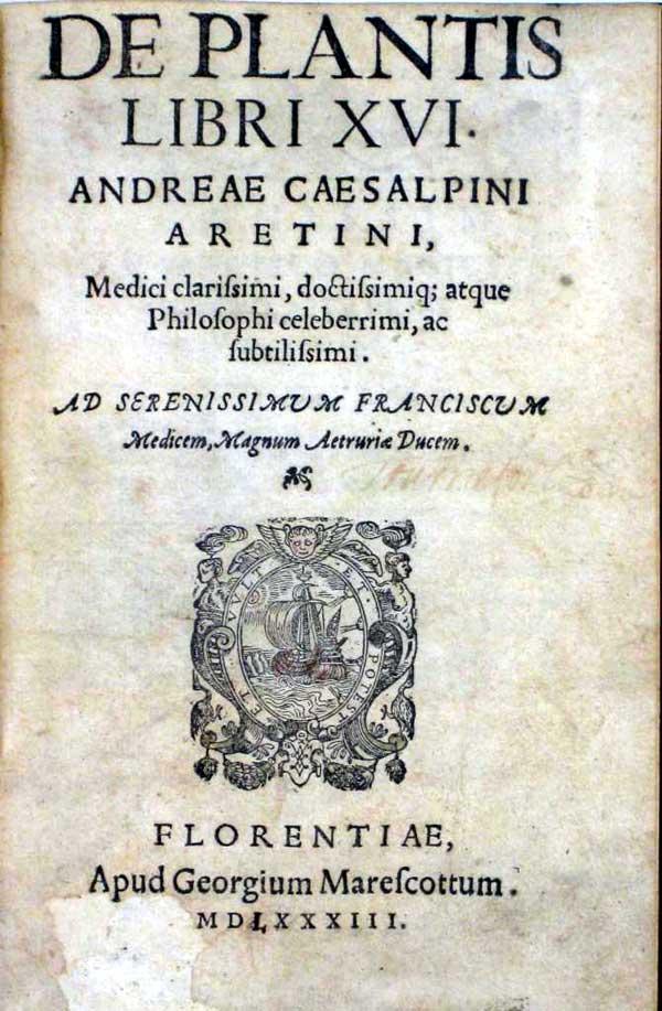 Cesalpino1