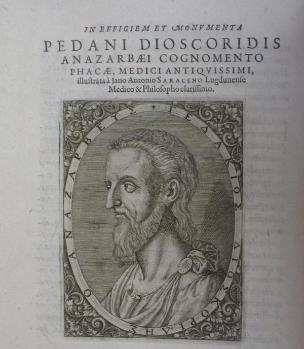 Dioscorides2